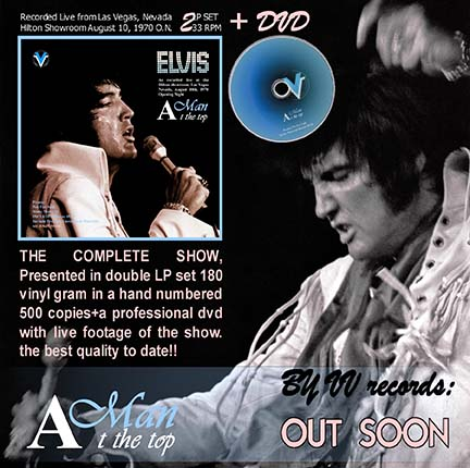 Elvis - A Man At The Top Promo_amanattetop5pdqw