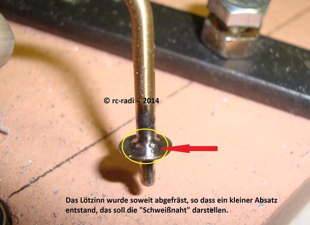 NORDSTRAND Baubericht - Seite 2 Reling-flanschgefrstawad0y