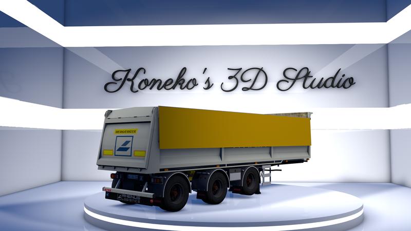 Koneko's 3D Studio Render_bulthus_1xzlje