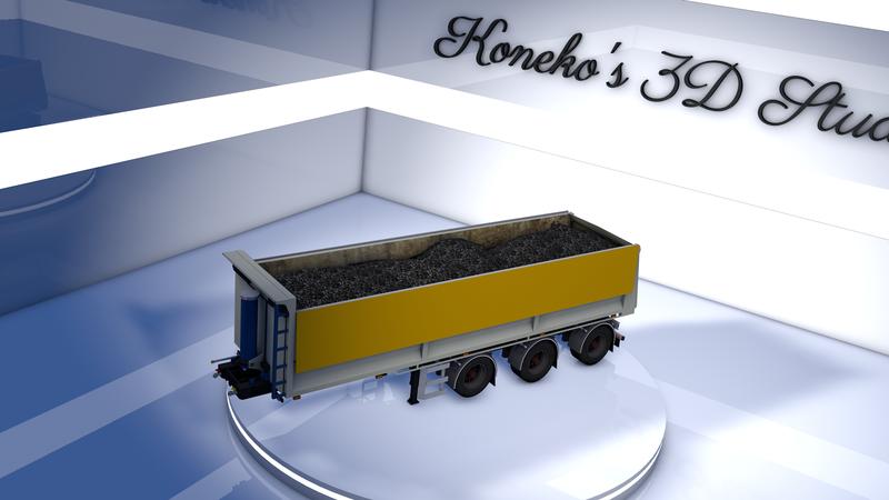 Koneko's 3D Studio Render_bulthus_2wdlql