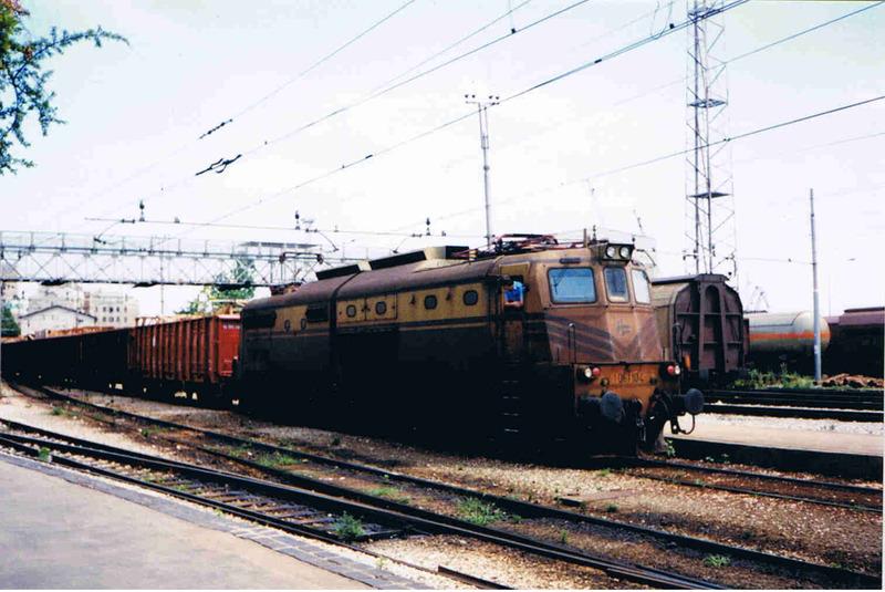 Was die Züge so bewegt ... - Seite 2 Rieka3uks5f