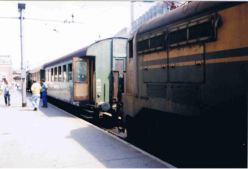 Was die Züge so bewegt ... - Seite 2 Rieka5q1k36