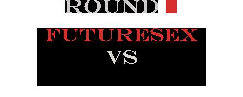Survivor >> 'FutureSex/LoveSounds' (FINAL 1 de Julio) - Página 2 Round2pqyvu