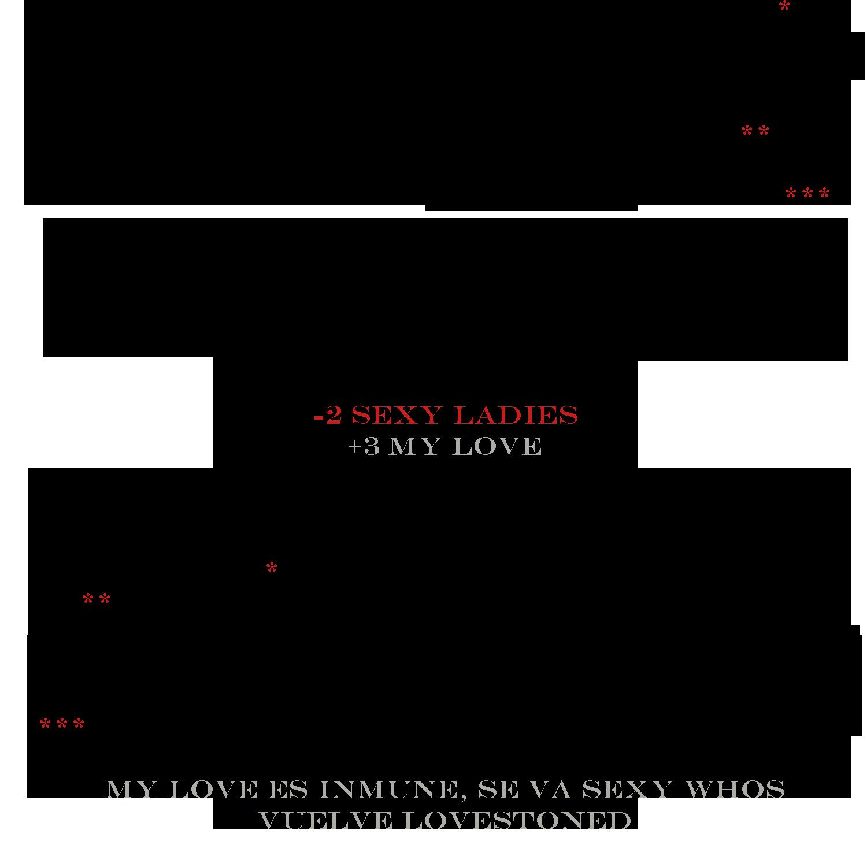 Survivor >> 'FutureSex/LoveSounds' (FINAL 1 de Julio) - Página 6 Rslpj1p