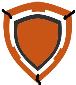 (M@tze) Logo bestellung Schild10drsyl