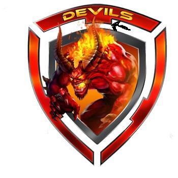 (M@tze) Logo bestellung Schild14dwsgj