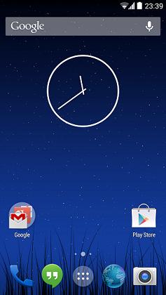 [AOSP] Official 4.4.4 - S4 Google Edition - Stable-R2 - Feel the Experience of Nexus Screenshot_2014-01-0172e2j