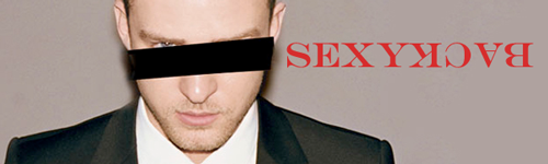 Survivor >> 'FutureSex/LoveSounds' (FINAL 1 de Julio) Sexybackceu4e
