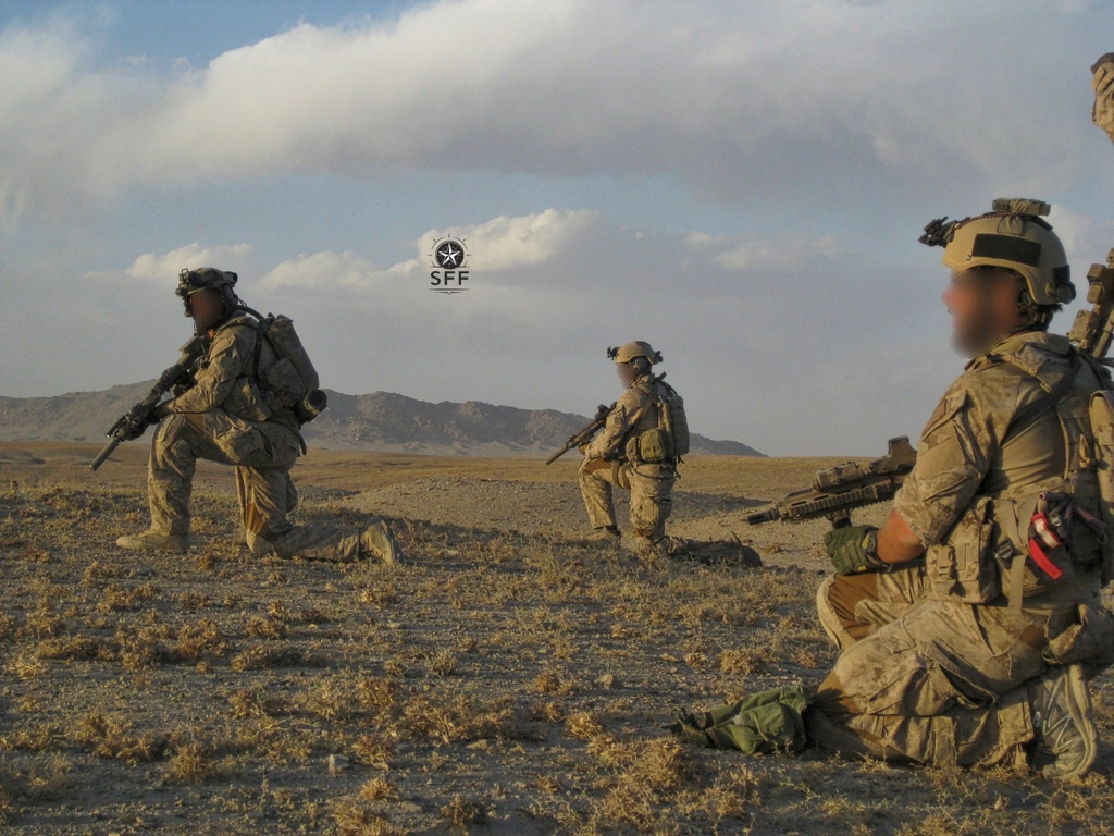 US Military Photos and Videos: - Page 3 Sff01btkv7