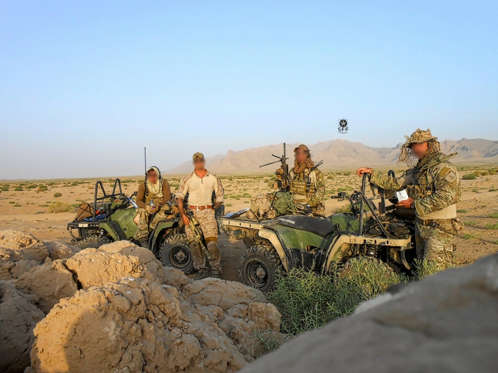 US Military Photos and Videos: - Page 3 Sff037okxp
