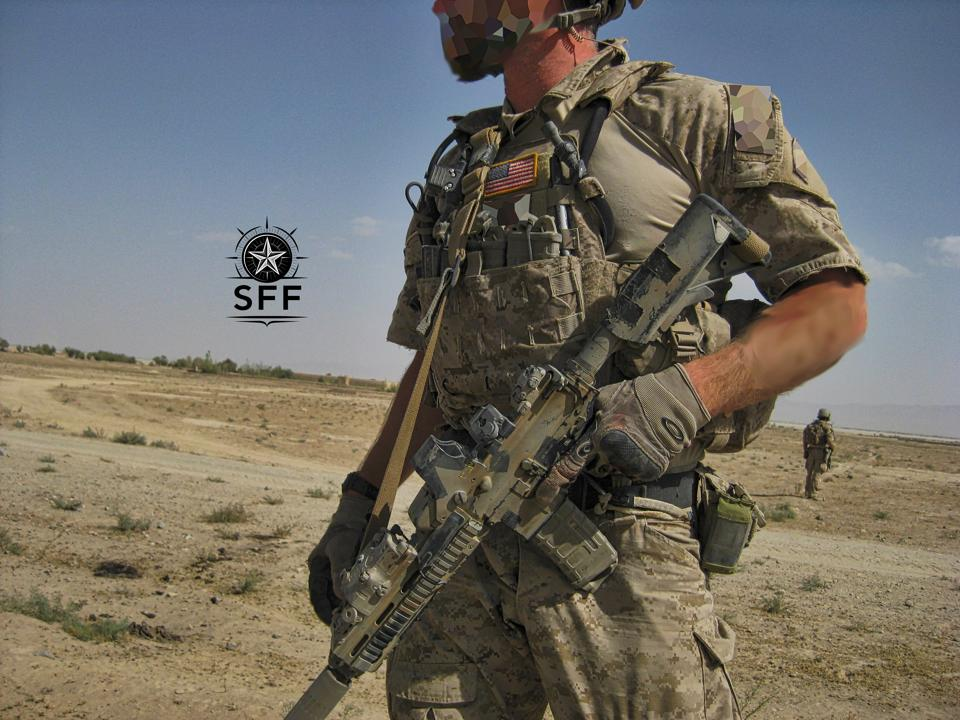 US Military Photos and Videos: - Page 3 Sff0853k92