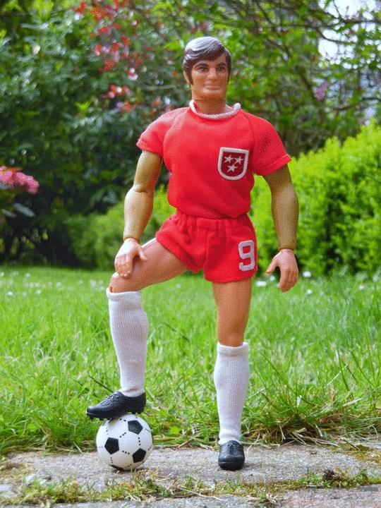 Collezione di LoneJim - Pagina 2 Soccer2exotu