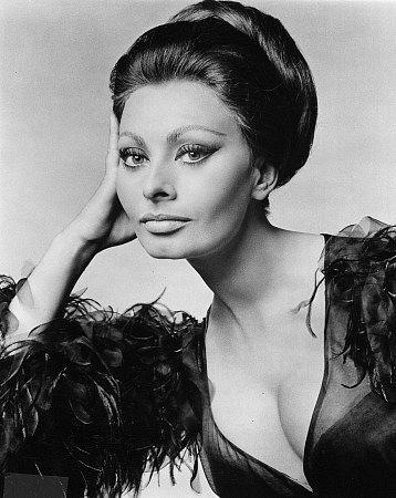 Sophia Loren Sophialorenfgo3w