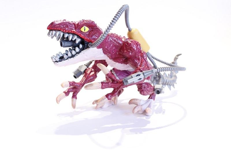 eure dinosaurier-Bilder - Seite 2 Spittorzhkr6