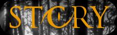 Anfragen - Bestätigungen - Ablehnungen Storybuttonr7kac