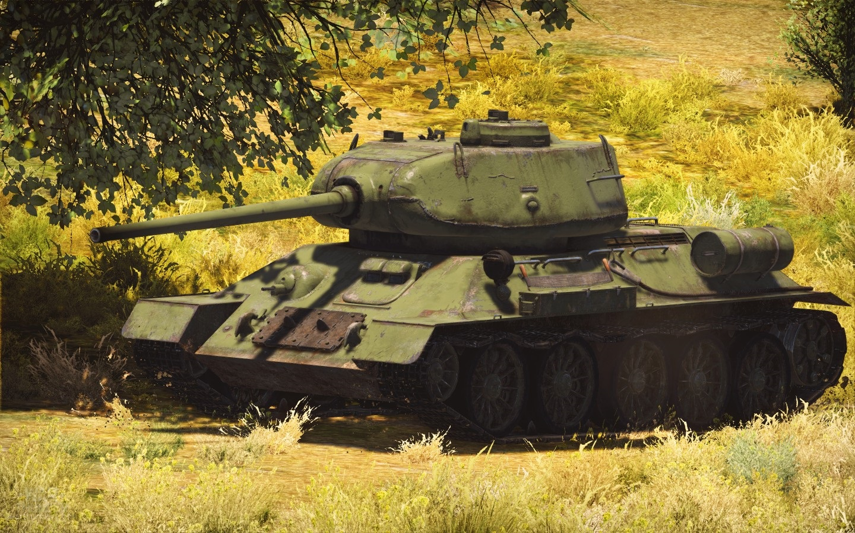 War Thunder Ground Forces - Seite 3 T_34-85-1s3utc