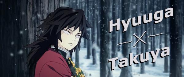 [Update] Hyuuga Takuya Takusig2oxk40