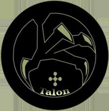Talon Talonlogo2j1j40