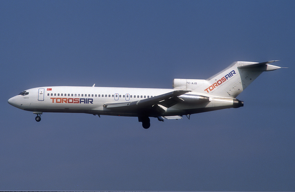 727 in FRA - Page 3 Tc-ajs_15-08-89twz5h