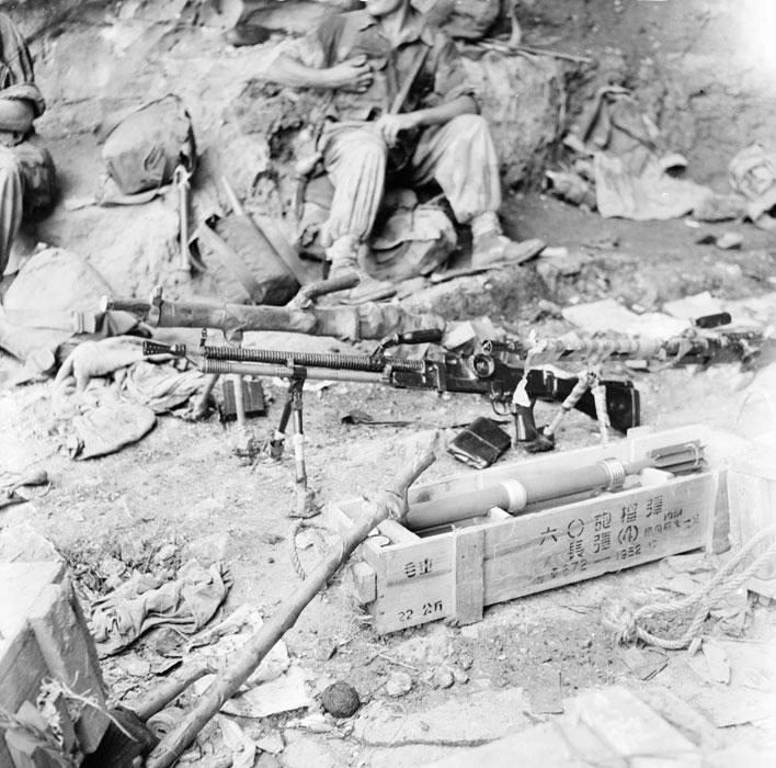 scènes de combat Tonk-53-59-r225munu