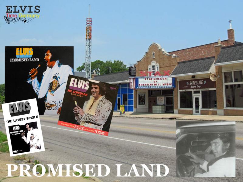 Promised Land Unbenannt-1moo0p