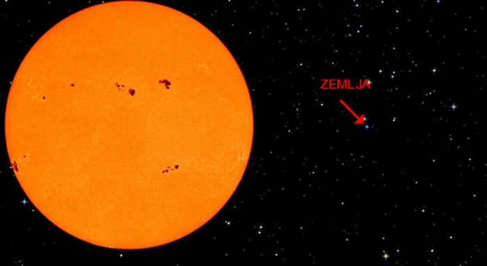 01 - SUNCE - NASA ZVEZDA Velicinamvzx2