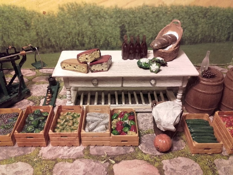 Landschaftliches Diorama - Seite 7 Ver6mjs92
