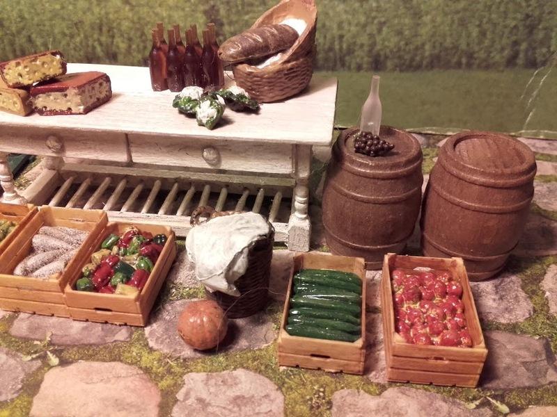 Landschaftliches Diorama - Seite 7 Ver79cscs
