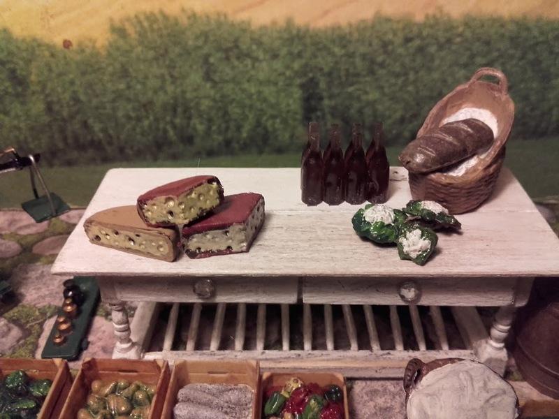 Landschaftliches Diorama - Seite 7 Ver8mpssq