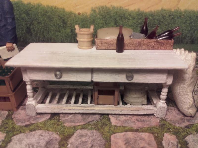 Landschaftliches Diorama - Seite 6 Verkaufefqzk