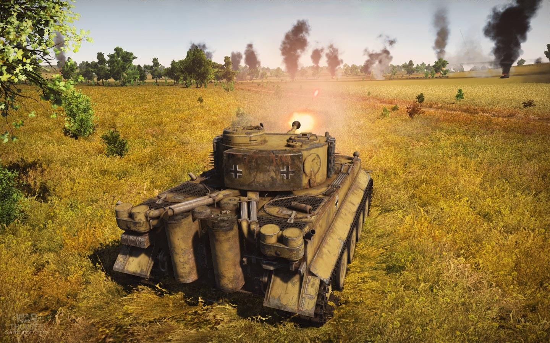 War Thunder Ground Forces - Seite 3 Viele-treffer3wsk6l