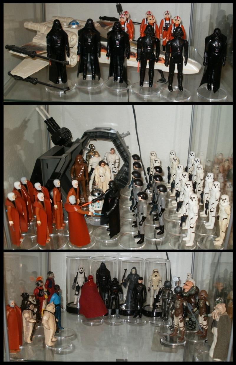 pattejan's collection Vitrine1uvu9a