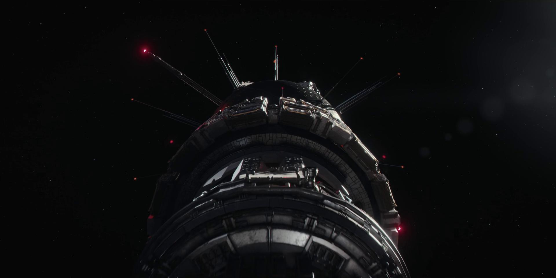 Nightflyers - Stagione 1 (2019) (Completa) WEBRip 1080P HEVC ITA ENG DD5.1 x265 mkv Vlcsnap-2019-02-02-02jhj0d