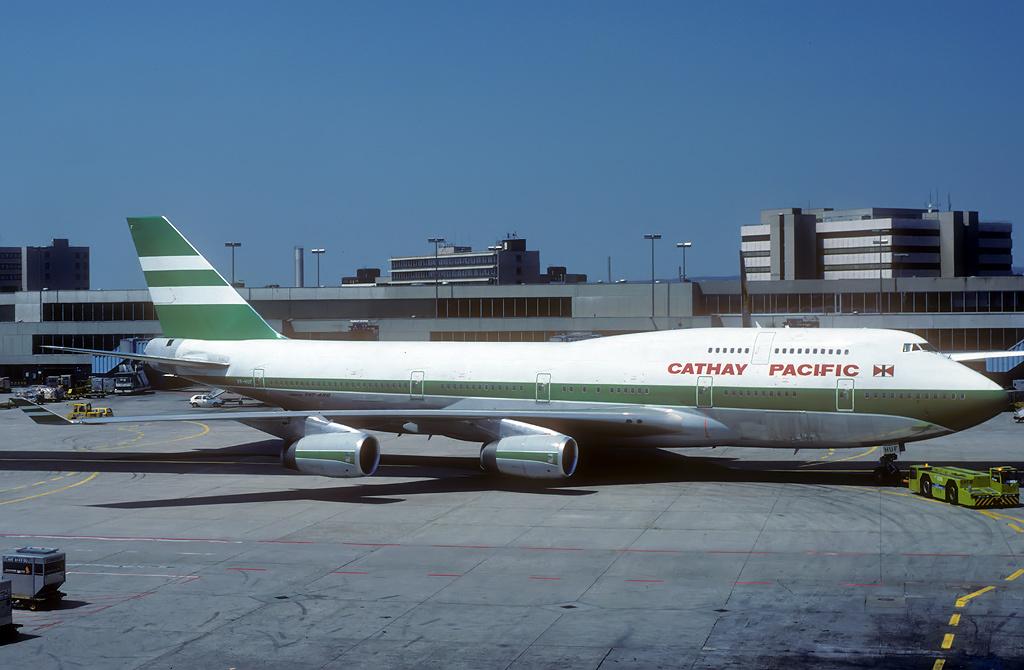 747 in FRA - Page 10 Vr-huf_19-06-941rsxj
