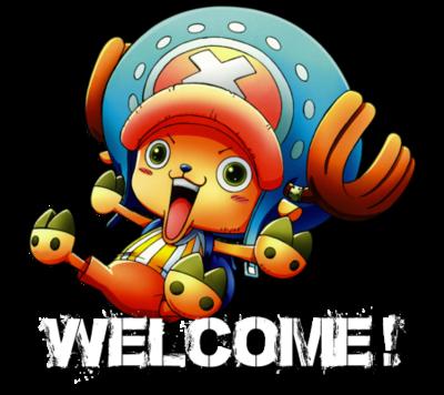 One Piece - Revolution Welcome0mdxvwqkdr