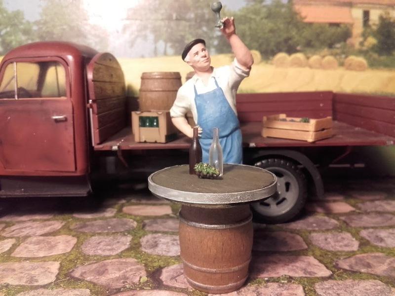 Landschaftliches Diorama - Seite 8 Winzerxeor0t