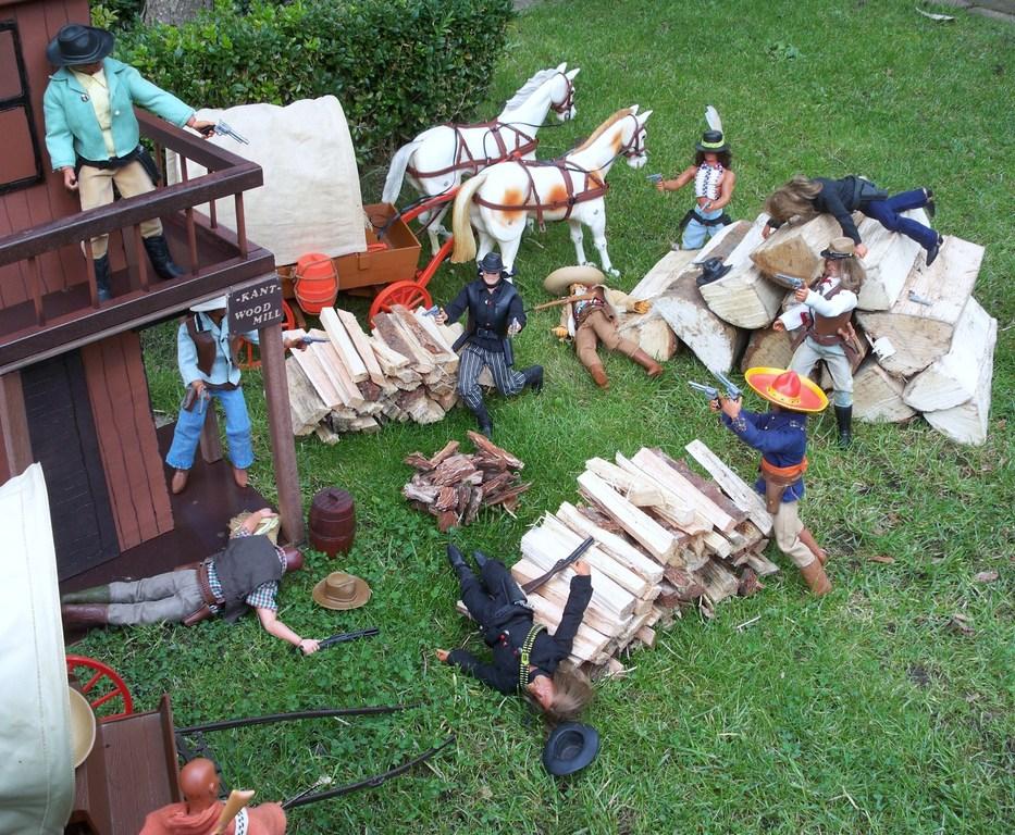 Collezione di LoneJim Woodmill_31a7csa