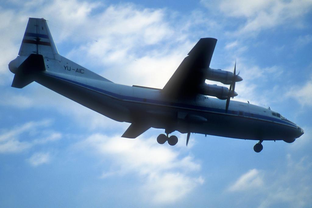 An-12 in FRA Yu-aic_14-02-8968z5o