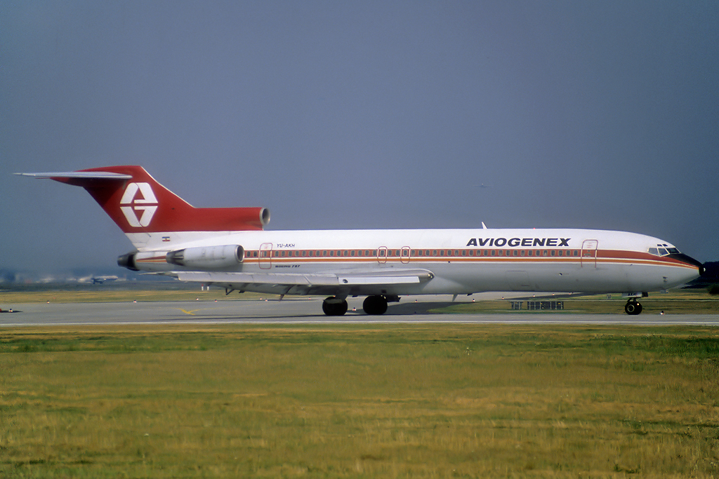 727 in FRA - Page 3 Yu-akh_8-88ajk56