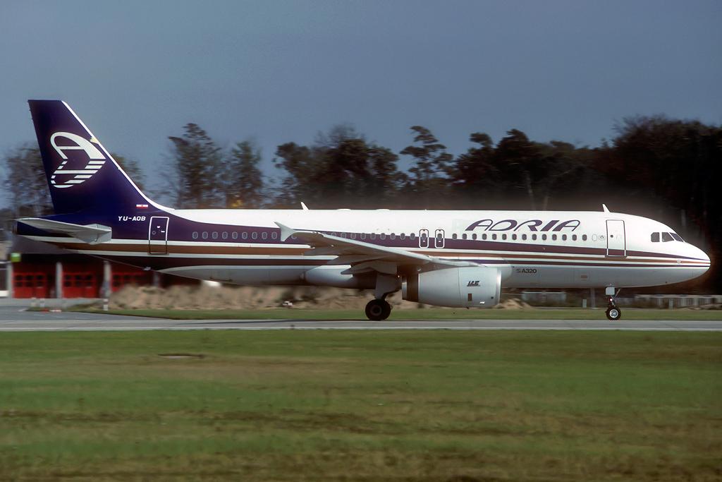 A320 in FRA Yu-aob_28-09-90_2inue9