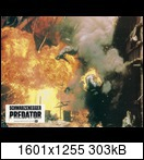 Хищник / Predator (Арнольд Шварценеггер / Arnold Schwarzenegger, 1987) - Страница 2 10bt9zgx