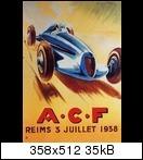 1938 Grand Prix races 1938-acf-00-prg-01ilsbo