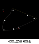 1938 Grand Prix races 1938-acf-00-track_map38sy2
