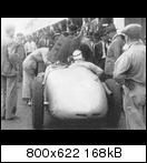 1938 Grand Prix races 1938-acf-04-carrir-021cspf