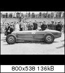 1938 Grand Prix races 1938-acf-10-chaboud-0m7s6v