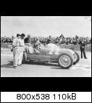 1938 Grand Prix races 1938-acf-22-wimille-0kjs3g