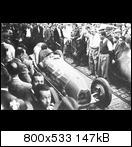 1938 Grand Prix races 1938-acf-22-wimille-0q8sx3
