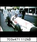 1938 Grand Prix races 1938-acf-24-caracciol4oslb