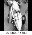 1938 Grand Prix races 1938-acf-24-caracciol58s75