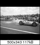1938 Grand Prix races 1938-acf-24-caracciol9rs6z